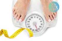 Počítání kalorií, kdy a u koho je vhodné?
