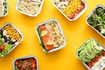 Koľkokrát denne máme jesť?