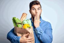 Nejčastější chyby při nízkosacharidovém stravování aneb proč nehubneme
