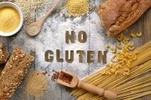 Bezlepková strava – mýtus nebo pomocník při hubnutí?
