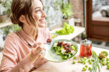Raw food – syrová strava jako životní styl