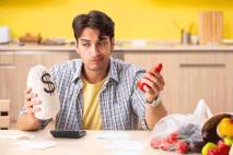 Je zdravé jídlo drahé? Omyl!