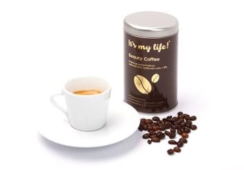 Káva jako pomocník při hubnutí
