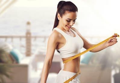 Mýty a pravdy o diéte