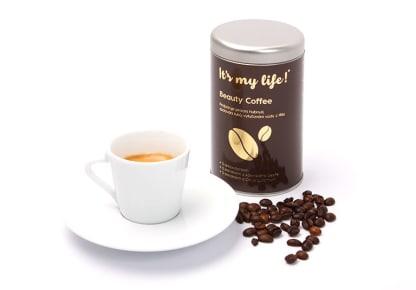 Beauty Coffee