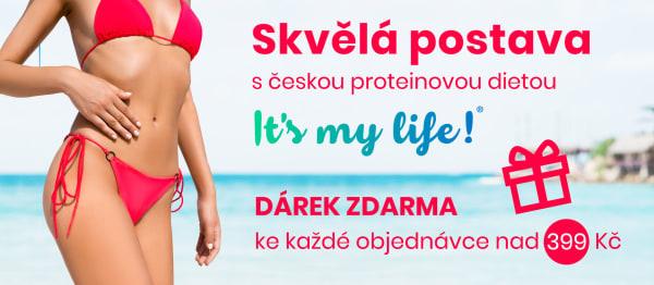 skvela_postava