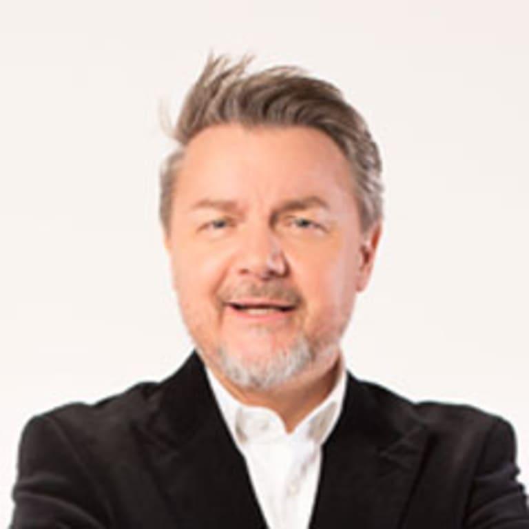 Miloš Pokorný