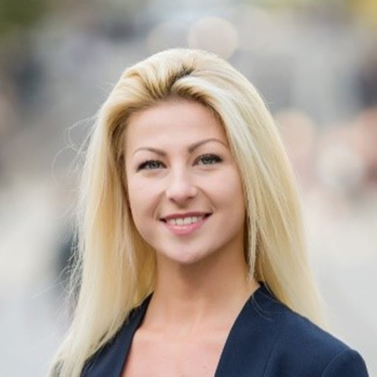 Jana Vaňková