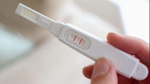 Gejala Kehamilan – Definisi dan Penyakit Terkait
