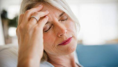 Cara Mengobati Sakit Kepala yang Berkepanjangan