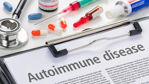Cara Mengatasi Penyakit Autoimun dengan 5 Langkah Mudah
