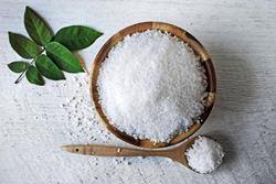 Cara Mengatasi Ruam Popok dengan Garam Epsom