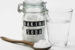 Cara Menghilangkan Bau Mulut dengan Obat Kumur Rumahan dengan Baking Soda