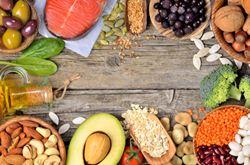 Cara Mengobati Sakit Gusi dengan Meningkatkan Asupan Nutrisi