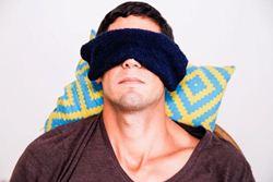 Cara Mengatasi Mata Belekan dengan Kompres
