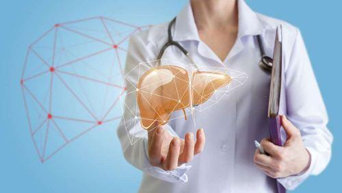 5 Jenis Obat Liver Terbaik di Apotik