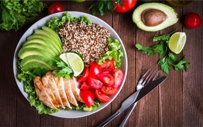 Cara Mencegah Asam Urat dengan Diet Rendah Purin