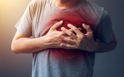 Cara Mengobati Penyakit Jantung dengan Bahan-bahan Alami