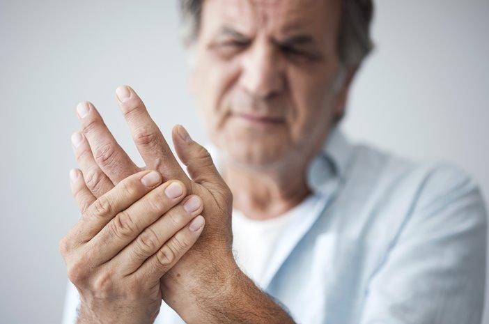 Ketahui Perbedaan Rheumatoid Arthritis dan Osteoarthritis