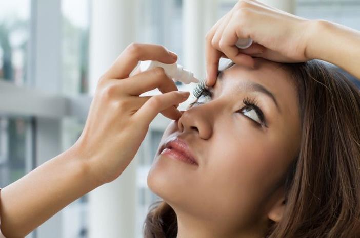 Mengenal Lebih Jauh Tentang Glaukoma
