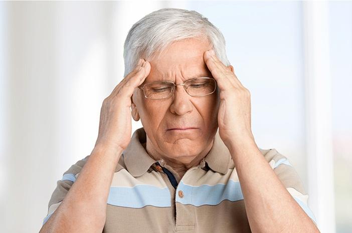 Mengenal Lebih Jauh Mengenai Stroke Iskemik: Gejala, Penyebab dan Faktor Resikonya
