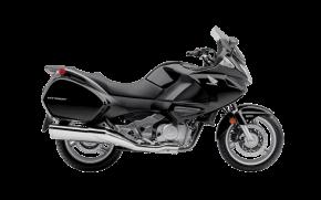 Noleggiare Honda Deauville NT 700 in Italia
