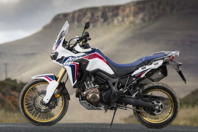 rent honda africa twin in italy   motorcycle rental in italy. rent