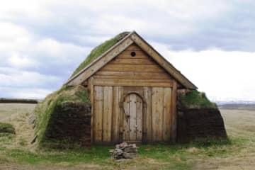 Geirastaðakirkja