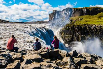 Imagine Iceland Travel