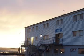 Hótel Norðurljós