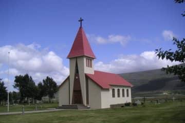 Valþjófsstaður