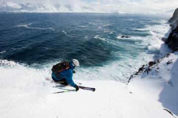 Bergmenn Mountain Guides