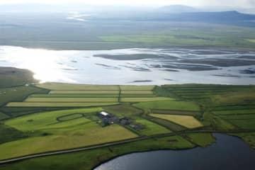 Herríðarhóll Reittouren ehf.