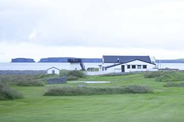 Lónkot Rural Resort
