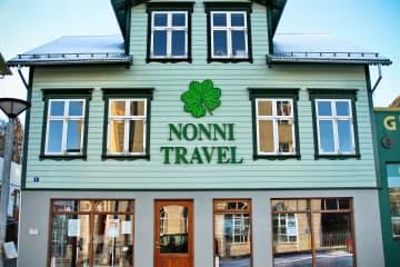 Nonni Travel