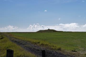 Loftsstaðir