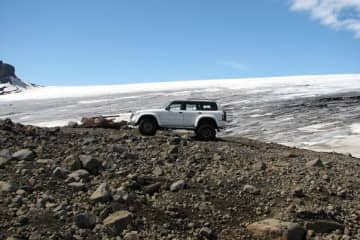 Iceland Exclusive Travels
