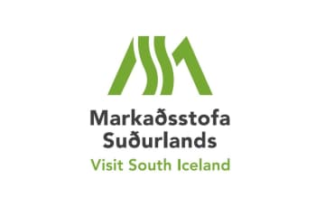Visit South Iceland