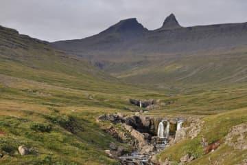 Reindalsheiði