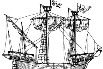 The cod war at Básendar and Grindavík