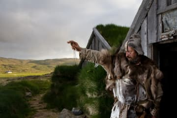 The Icelandic Sorcery and Witchcraft Museum