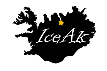 Iceak