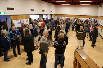Snæfellsnes Visitor Center