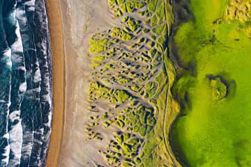 Stóra-Sandvík