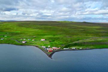 Borðeyri