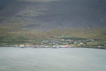 Tálknafjörður