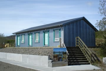 Guesthouse Vínland