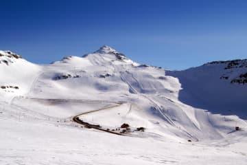 Skíðamiðstöð Austurlands, Oddsskarði
