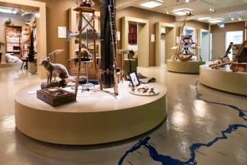 Húsavík Museum