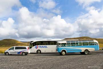 GJ Travel